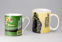 Gualart cliente National Geographic