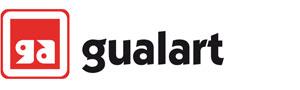 Gualart S.L.