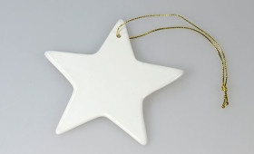 Estrella Navidad 3044/21
