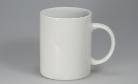 Mug recto 1869/21