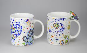Mug Recto c/s drac 1869/32G