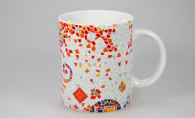 Mug recto c/s drac 1869/32GR