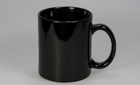 Mug negro 2015/21