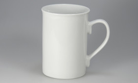 Mug inglés 2148/21