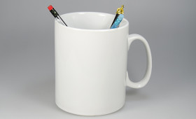 Mug gigante 2164/21