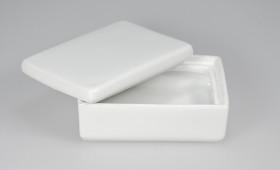 Joyeros rectangulares