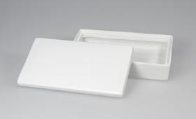 Caja rectg. 14 x 8cm 2193/21