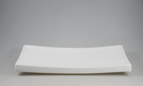 Bandeja rectg. 28 x 13 cm 2359/21