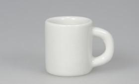Mini Mug c/s imán 2363/21