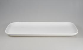 Bandeja rectg. 32 x 15cm 2390/21