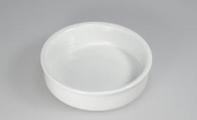 Crema catalana 2393/21