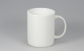 Mug pequeño 2401/21
