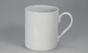 Mug bone China 2481/21