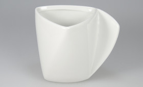 Mug papel 2585/21