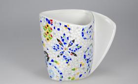 Mug Papel 2585/32G