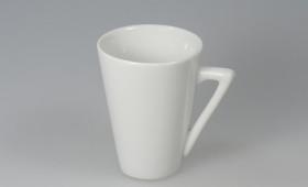 Taza café cónica 2627/21