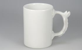 Mug con asa drac 2703/21