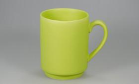 Mug verde mate 2705/21
