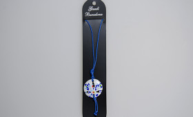 Collar 1 placa 2742/32G