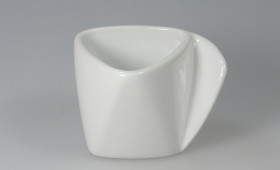 Taza café papel 2842/21