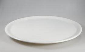 Plato Pizza 2845/21