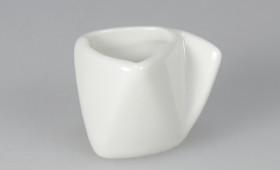 Mini mug papel c/s imán 2852/21