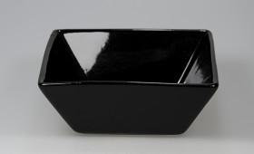 Bol negro 2880/21
