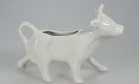 Lechera vaca 11cl 2911/21