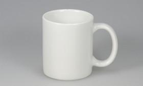 Mug pequeño c/s imán 6 x 7 cm 2969/21