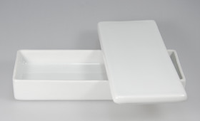 Caja rectg. 16 x 6,5cm 2977/21