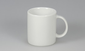 Mug pequeño c/s imán 4 x 5 cm 3021/21