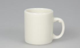 Mini Mug maxi c/s imán 3022/21