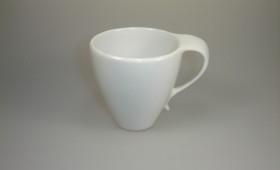"""Mug """"V"""" 3061/21"""