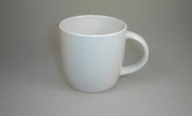 Mug Bob 3066/21